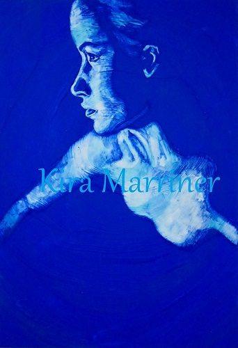 Blue by Kira Marriner